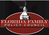 Logo FFPC