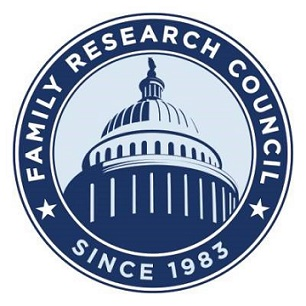 Letter: Family Research Council on Indiana's Religious Freedom Restoration Act