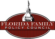 A Summary Response to the Memorandum Issued by the Office of the General Counsel to the Florida Senate Regarding Conscience Clause for Adoption Agencies and Why HB-7111 is Needed to Protect Florida's Faith-Based Child Placement Agencies