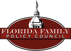 Week 3 of 9: FFPC's Insider's Report  Week Three in the Florida Legislative Session