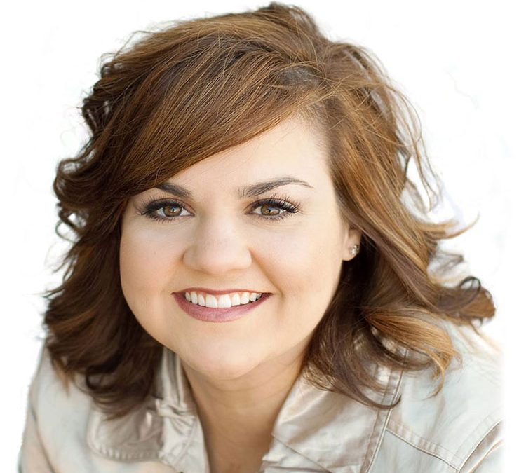 Who is Abby Johnson and why you should come hear her speak at our dinner on May 11th?