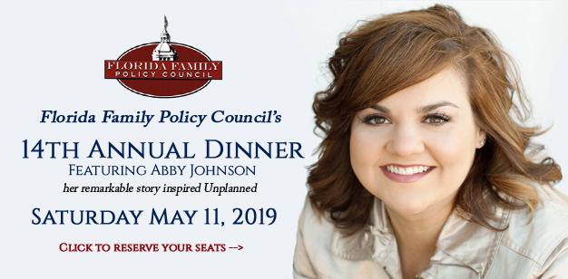 ffpc dinner slider 2019 abby johnson