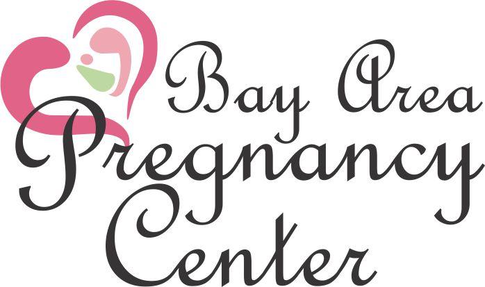 bay area pregnancy center