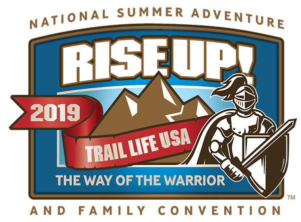 trail life national convention