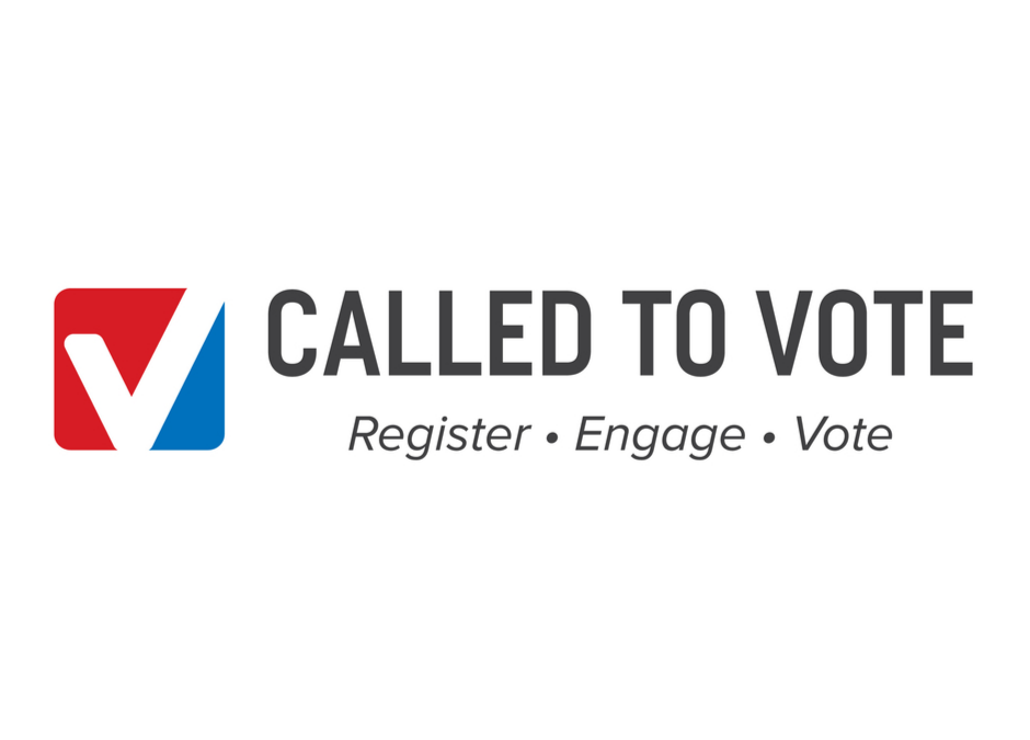 "Florida Family Policy Council Launches ""Called to Vote"" Nationwide Voter Registration Campaign"
