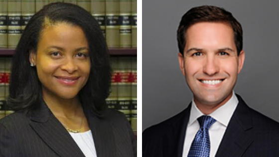 BREAKING NEWS: Gov DeSantis appoints two new conservative justices to Florida Supreme Court